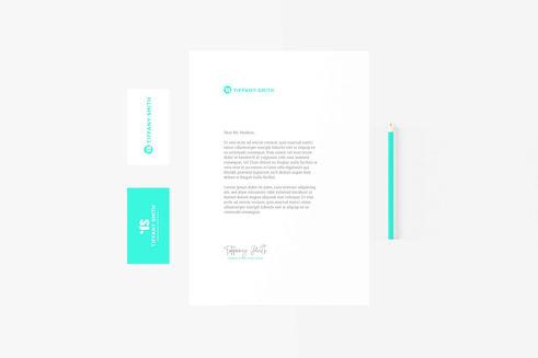 mockup_branding_businesscard_graphic_des