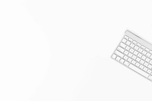 minimal_whitespace_branding_graphic_desi