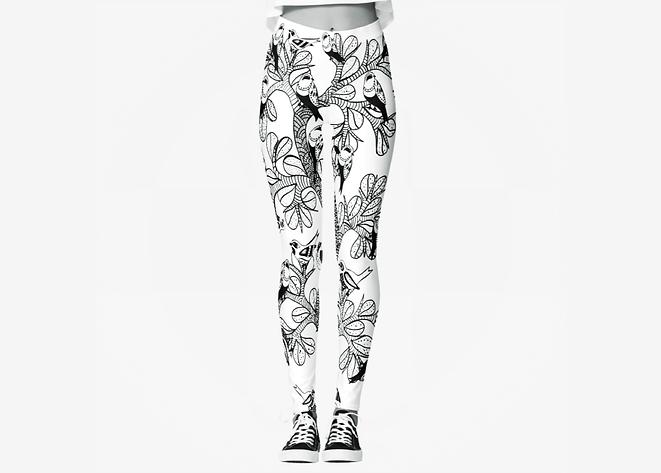 leggings artwork-01.png