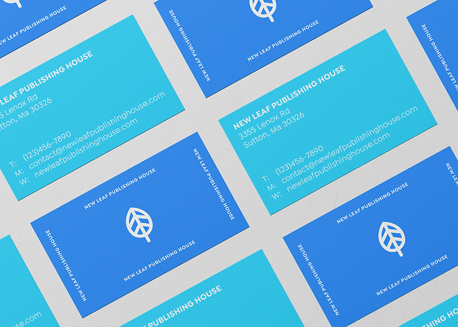 BUSINESS CARD MOCKUP-01.png