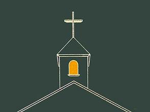 FOF Church.jpg