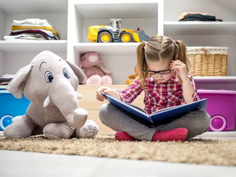 Hızlı Okuma Kursu Bitiminde Geriye Dönüş Olur Mu ?