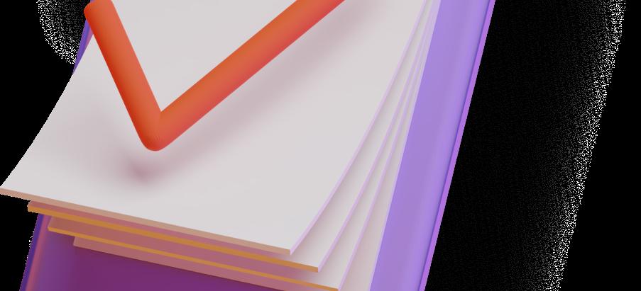 DIGIO handbook คู่มือพนักงานบริษัท