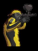warfare-elite-paintball-lecce-divertimento-salento-gallipoli