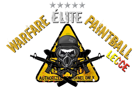 warfare-elite-paintball-lecce-salento-divertimento-gallipoli