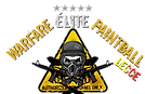 warfare-elite-paintball-lecce-divertimento-salento-gallipoli