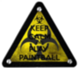 warfare-elite-paintball-lecce-salento-gallipoli-keep-calm