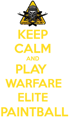 warfare-elite-paintball-lecce-salento-gallipoli-keep-calm-and-play-warfare-elite-paintball