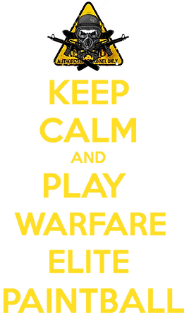 keep-calm-and-play-warfare-elite-paintball-lecce-salento-gallipoli
