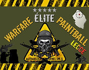 warfare-elite-paintball-lecce-salento