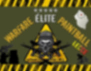 warfare-elite-paintball-lecce-divertimento-salento-logo-gallipoli