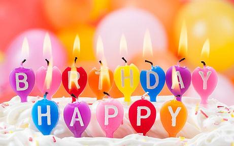 festa-festeggia-compleanno-laurea-addio-al-celibato-nubilato-warfare-elite-paintball-lecce-salento