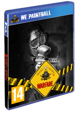 warfare-elite-paintball-lecce-salento-tariffa-warfare