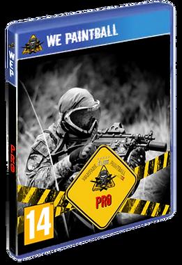 warfare-elite-paintball-lecce-salento-tariffa-pro