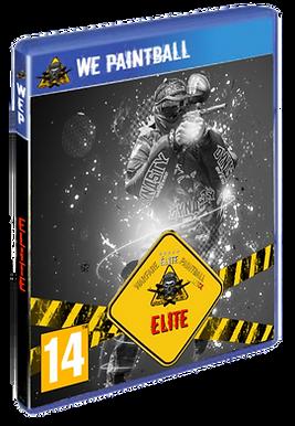 warfare-elite-paintball-lecce-salento-tariffa elite