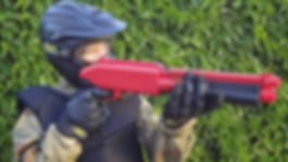paintball-salento-warfare-lecce-bambini-elite-gallipoli-otranto