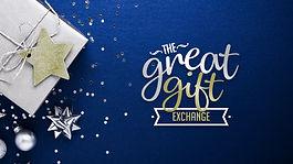 Great Gift Exchange.jpg