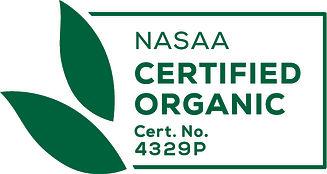 NASAA-Certified-Organic-4329P_print Logo