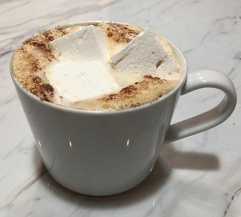 Photo 3 _ Mallow_CoffeeCup.jpg