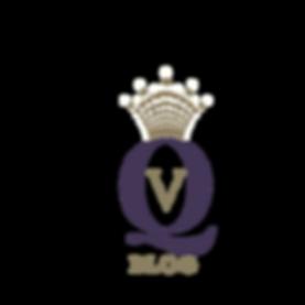 queenvLogo-12.png