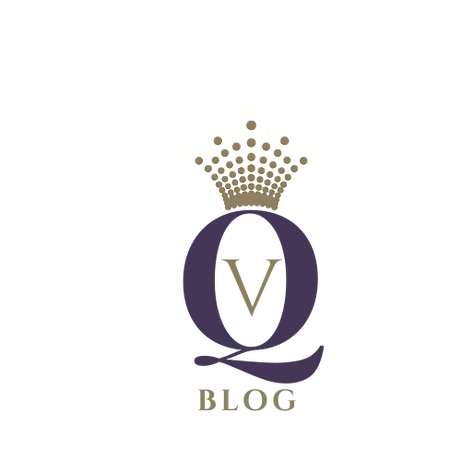 queenvLogo-12.png