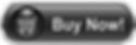 Buy-Now-Button-1_edited.png