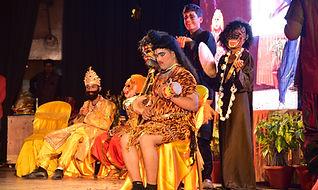 PYSSUM's Anirudh in Raudra Ras.JPG