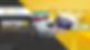 Screen Shot 2020-07-08 at 20.28.00.png