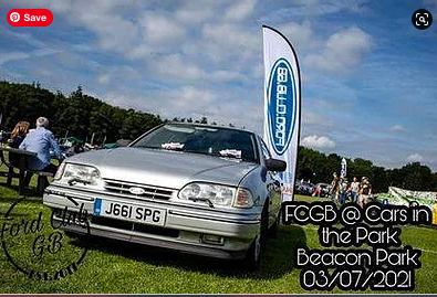 limited   places   only  10 left    £8  each  place    thats  the  car  driver and passengers