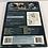 Thumbnail: Ford Mondeo Mk3  haynes  Workshop Manual 93-99
