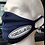 Thumbnail: Ford Club GB HTV Adult face Mask