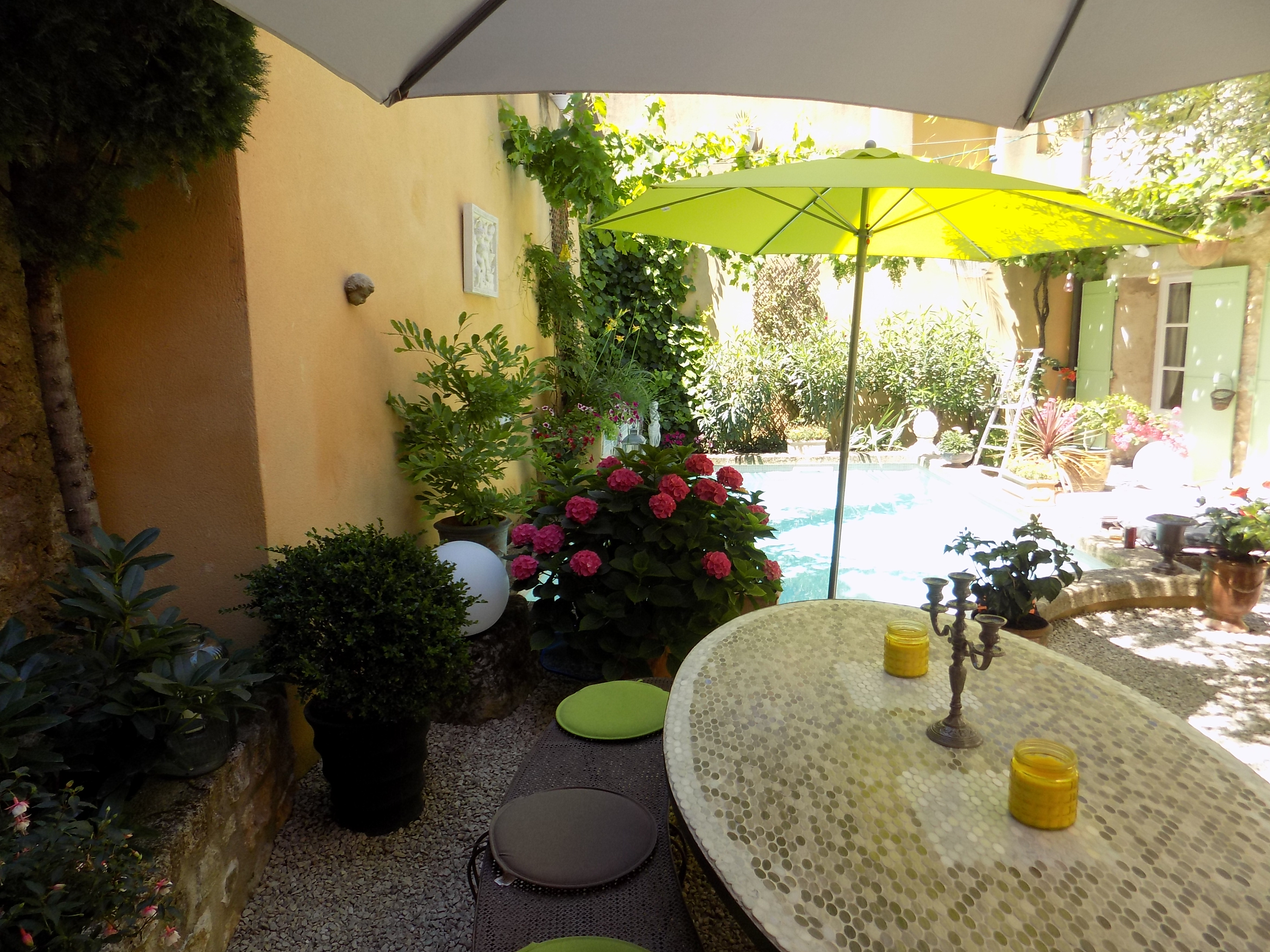 patio7