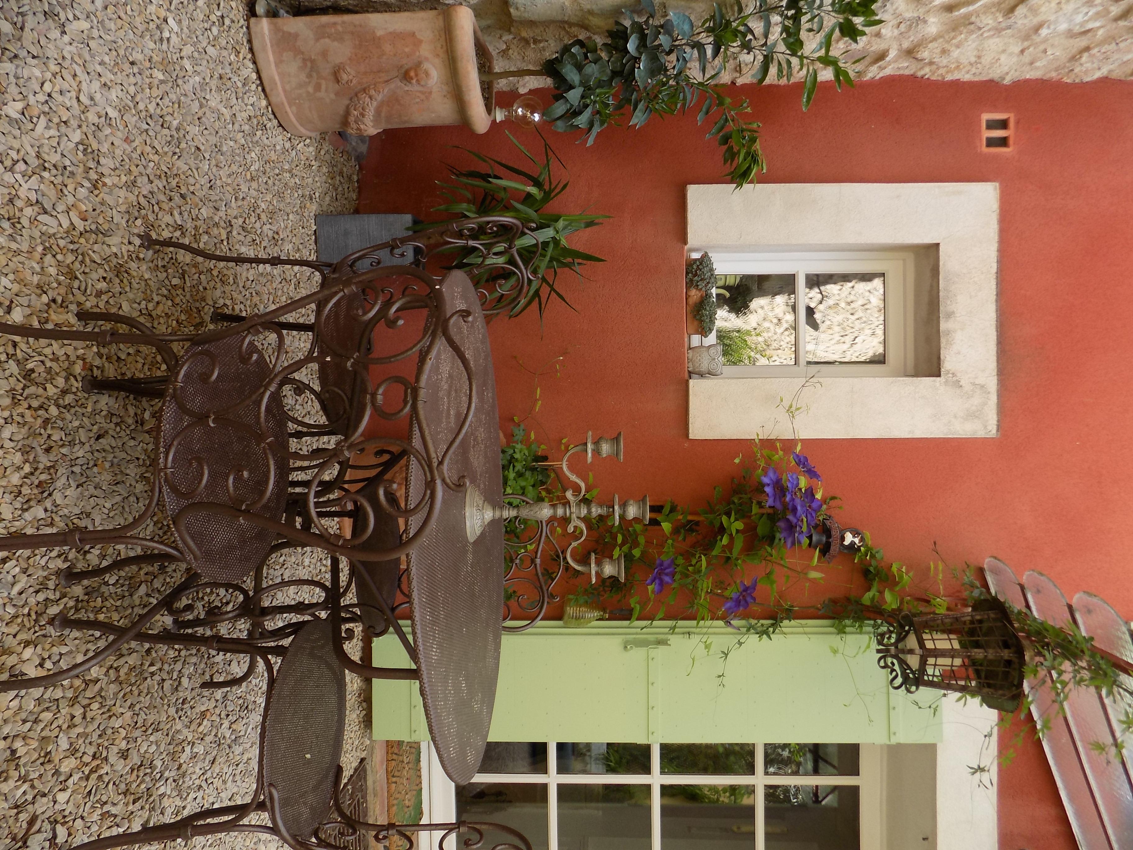 patio17