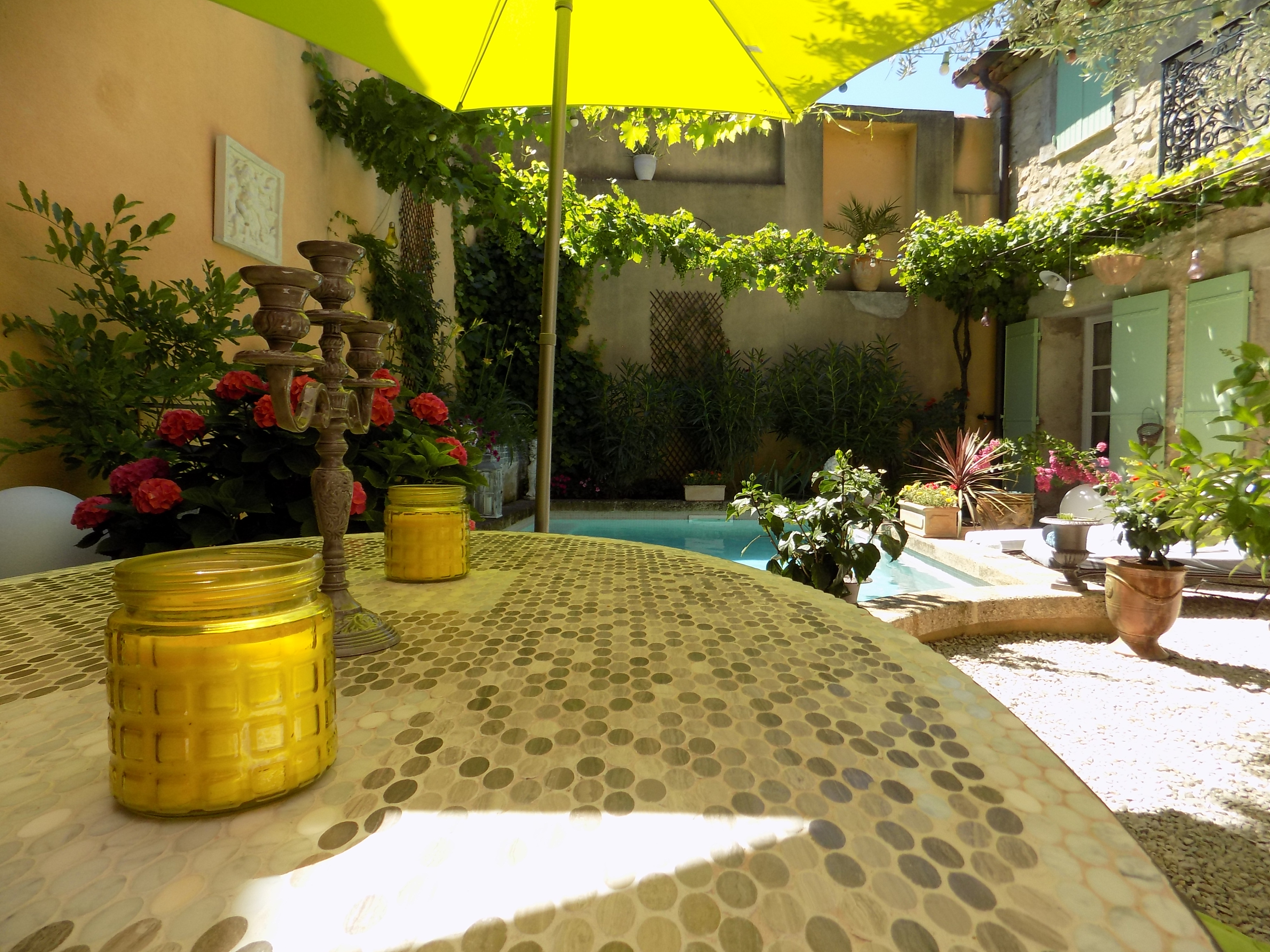 patio_9