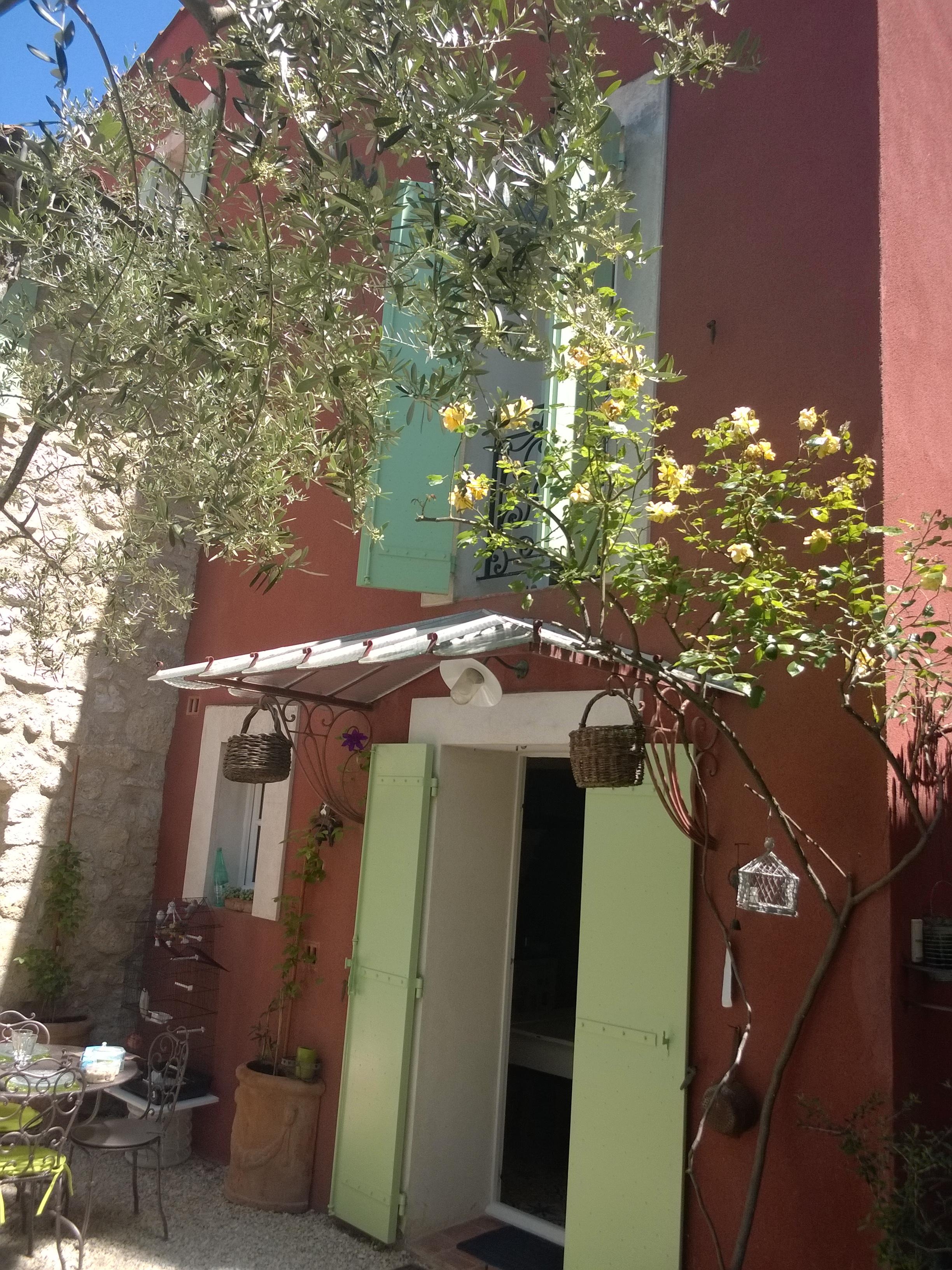 patio_6