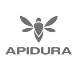 Logo Apidura