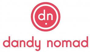 Logo Dandy Nomad