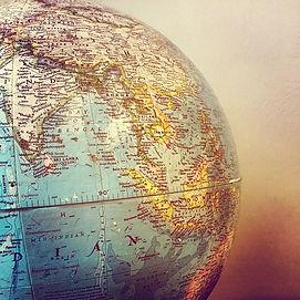 Bureau d'étude en france et des ateliers en France, Tunisie, Chine et Espagne