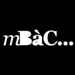 Logo MonBarACouture