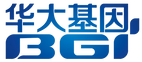 BGI-logo.png