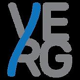 VERG_logo.png