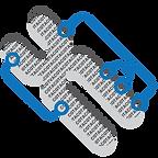 site_logo_genomics.png