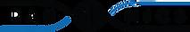 ranomics-logo.png