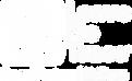 LNT_Logo_edited.png