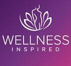 Wellness%20Inspired%20Facebook%20Profile