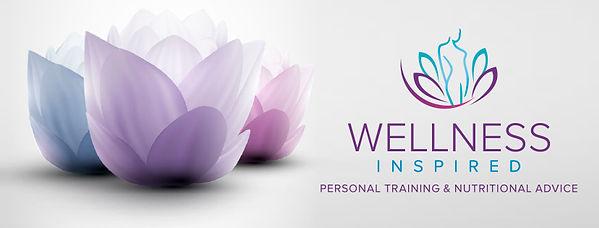 Wellness Inspired Facebook cover.jpg