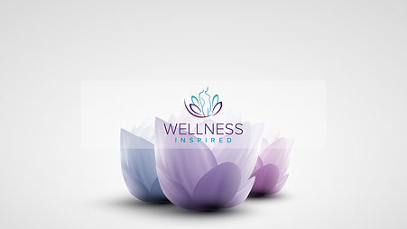 Wellness Inspired YouTube background.jpg