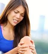 Chronic Injury and Fitness