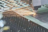 -3-gas-generation-trends-in-fiber-laser-