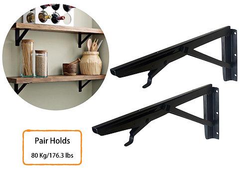 Flexible Shelf Bracket (MXN$)